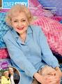 Betty White - betty-white photo