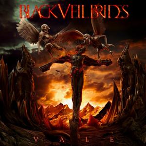 Black Veil Brides ~Vale