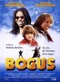 Bogus