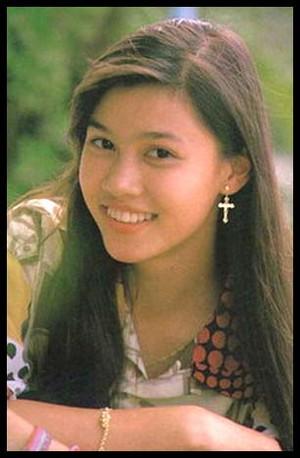 Boonpitak Jitkrajang(1973-1995)