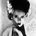 Bride of Frankenstein - universal-monsters photo