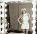 Britney (2017) - britney-spears photo