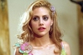 Brittany Murphy-Brittany Anne Bertolotti(1977-2009) - celebrities-who-died-young photo