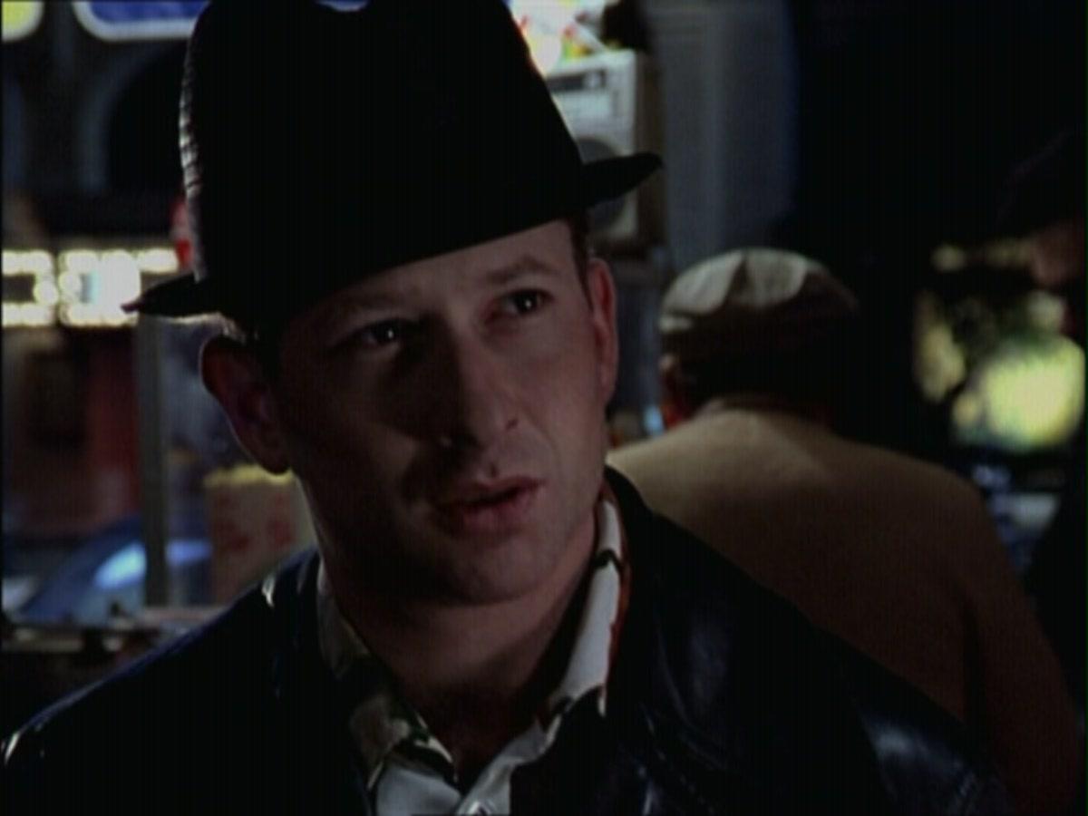 Buffy221 whistler