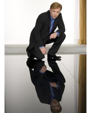 CSI: Miami - Horatio Caine