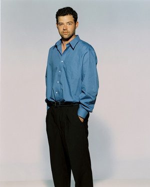 CSI: Miami - Tim Speedle