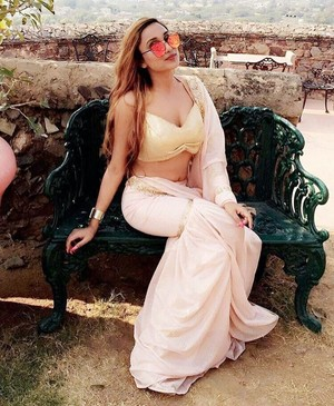 Call Girls Lucknow | Independent Escorts in Lucknow