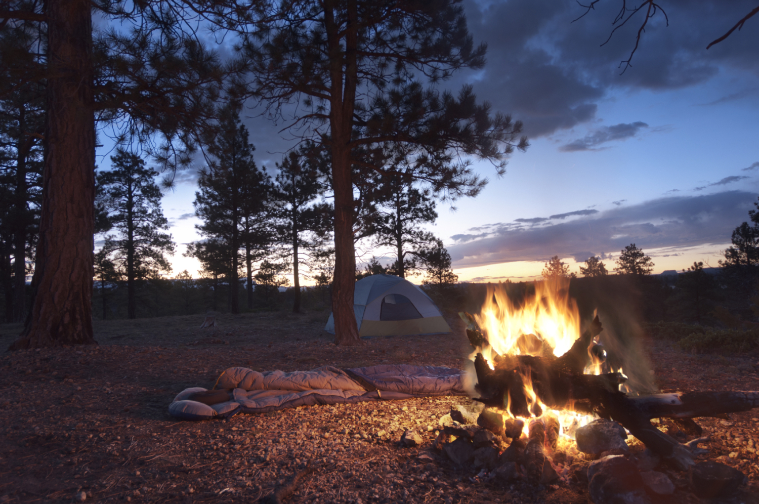 camping images camping hd wallpaper and background photos 40779374
