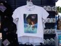 Captain Eo Merchandise  - disney photo