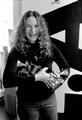 Carol King - the-70s photo