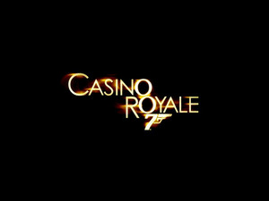 Casino Royale james bond 9614125 500 375