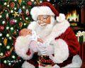 Christmas Scenes - christmas photo