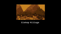 Ciehep Village