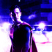Clark Kent - tyler-hoechlin icon