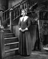 Claudette Colbert | Maid Of Salem