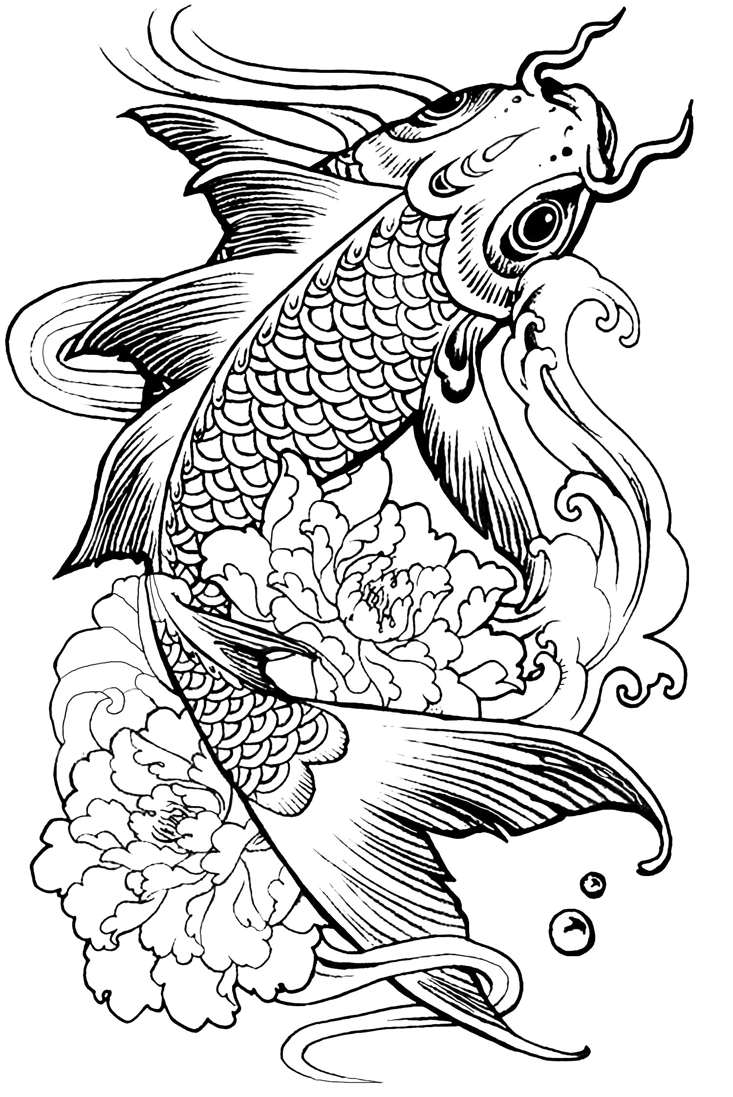 Coloring обои Colouring Page Hd обои And Background фото