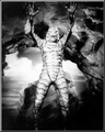 Creature from the Black Lagoon - universal-monsters photo