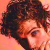 Daniel Sharman picha titled Daniel Sharman