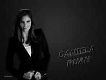 Даниэла Руа