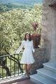 David Bellemere for Vanity Fair Italia (October 2017) - natalie-portman photo
