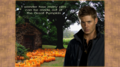 Dean's halloween thoughts (1366x768-B)