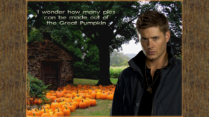 Dean's Halloween thoughts (1366x768-A)