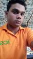 Deepak kumar - love photo