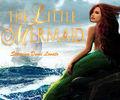 Demi Lovato as Ariel - disney-princess photo