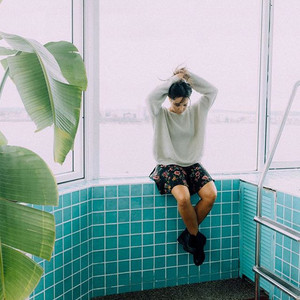 Dena Kaplan - Max Fairclough Photoshoot - 2017