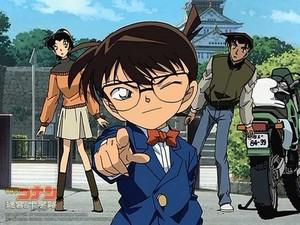 Detective Conan detective conan 6244203 500 375