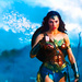 Diana - wonder-woman-2017 icon