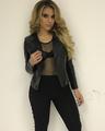 Dinah - fifth-harmony photo