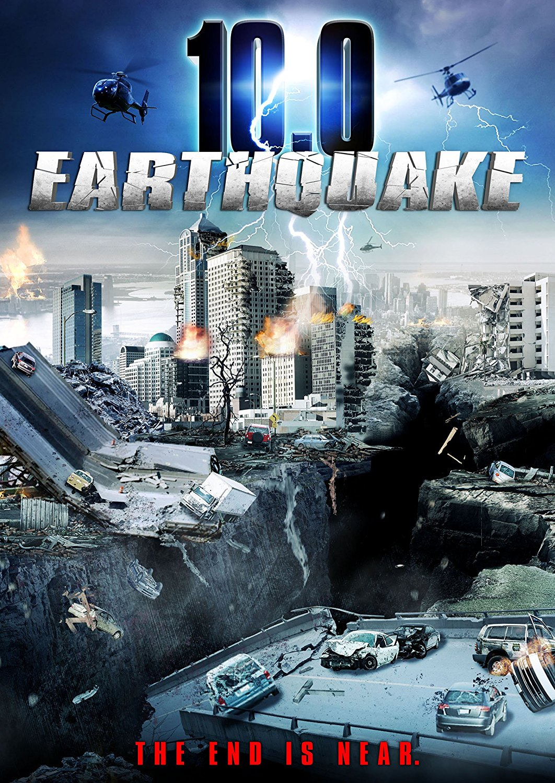Disaster Filme Bilder Disaster Movie Posters Hd Hintergrund And