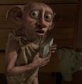Dobby - dobby-the-house-elf photo