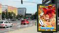 Dragon Ball Z Online - dragon-ball-z photo