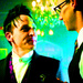 Ed and Oswald - the-riddler icon