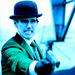 Edward Nygma - the-riddler icon