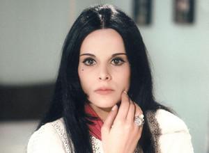 Elena Nathanael(1947-2008)