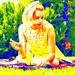 Elizabeth Banks - elizabeth-banks icon
