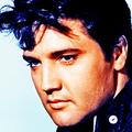 Elvis - Icon suggestion - elvis-presley photo