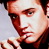 Elvis Presley photo called Elvis - Icon suggestion