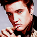 Elvis - Icon suggestion