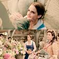 Emma as Belle(BATB) - emma-watson photo