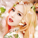 "Euijin teaser for ""Happy Box Part 2"" - sonamoo icon"