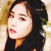 """Nahyun teaser for """"Happy Box Part 2"""" - sonamoo icon"""