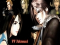 FINAL FANTASY 8 ADVANCED.JPG - final-fantasy-viii photo