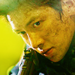 Fabricated City - ji-chang-wook icon