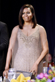 Fashion Icon - michelle-obama photo