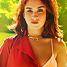 Fifth harmony Lauren - fifth-harmony icon