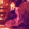 Fingersmith: Maud and Sue